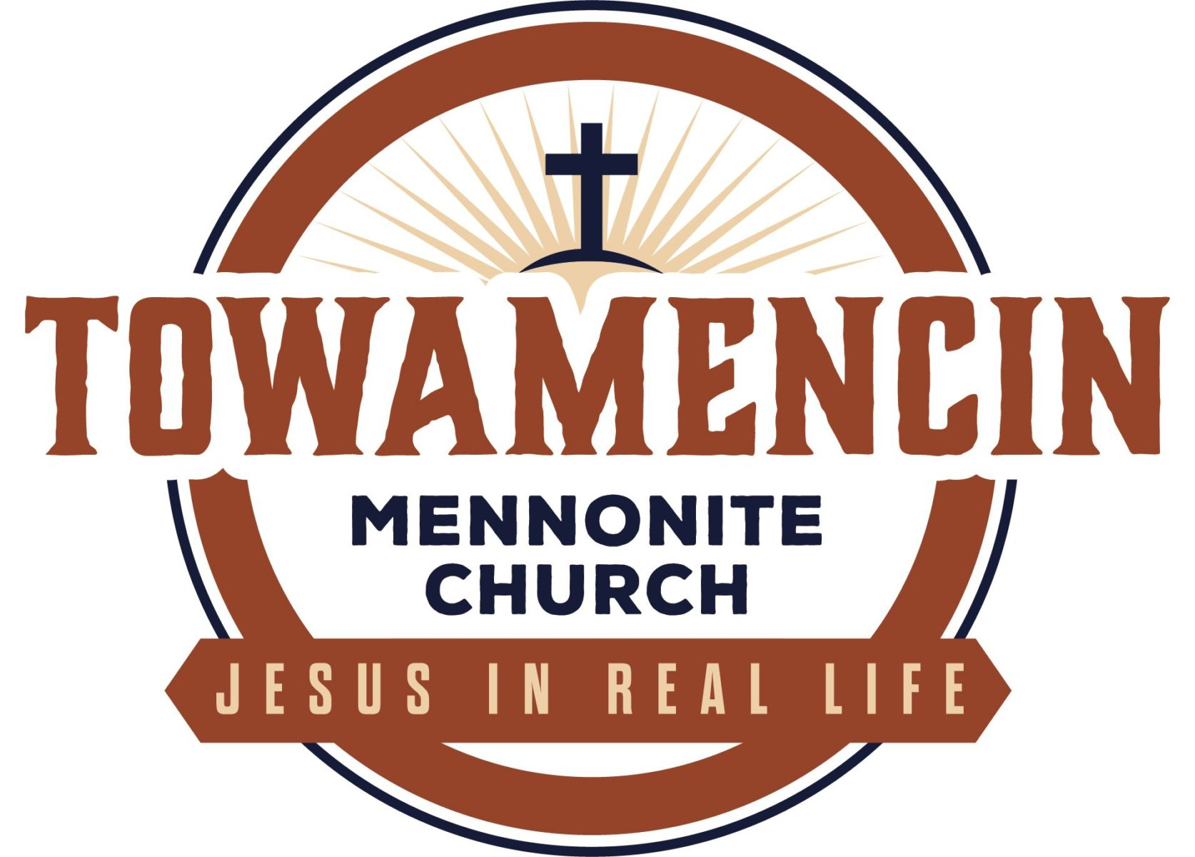 Towamencin Mennonite Church